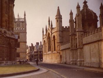 Oxford19771ImageTVS