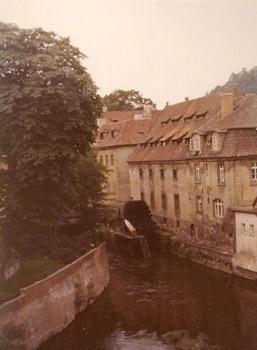 Prague19771ImageTVS