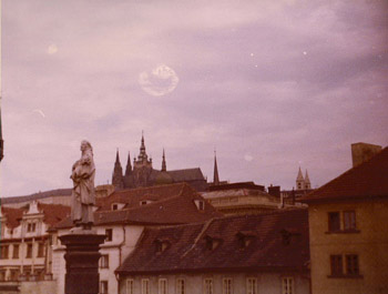 Prague19772ImageTVS