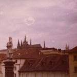Prague19772ImageTVS