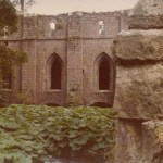 Ripon1977FountainsAbbey3ImageTVS