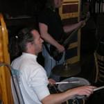 ScottSeeberEdMarshall2006SparrowsSalidaImageTVS
