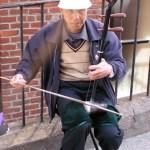 StreetMusician2005ChinatownSanFranciscoImageTVS
