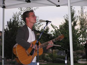 Taylor2009BackboneStudiosLovelandImageTVS