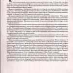 TimVanSchmidt1993TheContinuingStory04PrefaceTextTVS