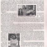 TimVanSchmidt1993TheContinuingStory17HarmoniesAndSoloTextTVS