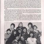 TimVanSchmidt1993TheContinuingStory18HarmoniesAndSolo2TextTVS