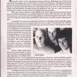 TimVanSchmidt1993TheContinuingStory22RockSolidTextTVS