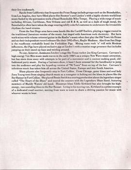 TimVanSchmidt1993TheContinuingStory31RoadWarriors2TextTVS