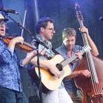 InfamousStringdusters2017BohemianNightsFortCollinsImageTVS