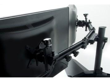 Ремонт запчастей и опор в мониторе дата ап кривой рог