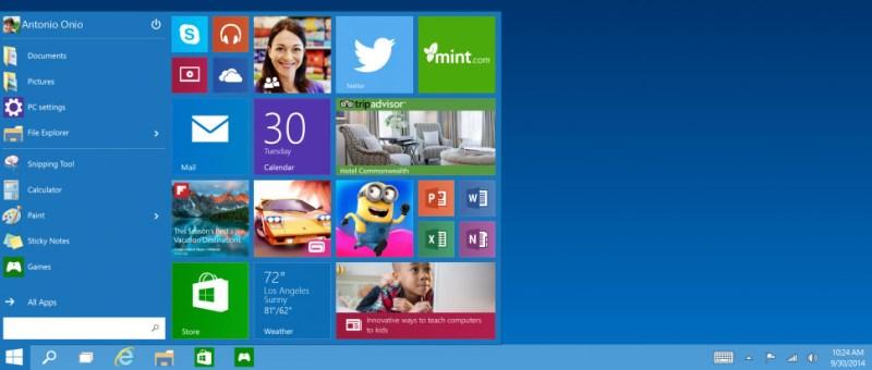 Установка Windows Mac Кривой Рог
