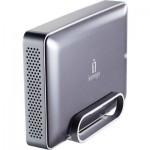 Iomega Ego 2 ТБ USB 2.0 Desktop Drive