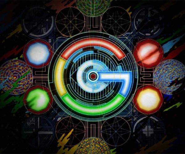 IA Google