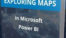 Exploring Maps in Microsoft Power BI - BlueGranite - DataVeld