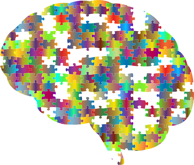 Summary of Recent Cognitive Services Posts