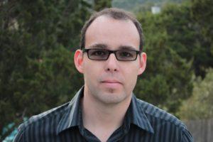 David White - Data Vigilante - Crystal Reports Power BI SQL Server