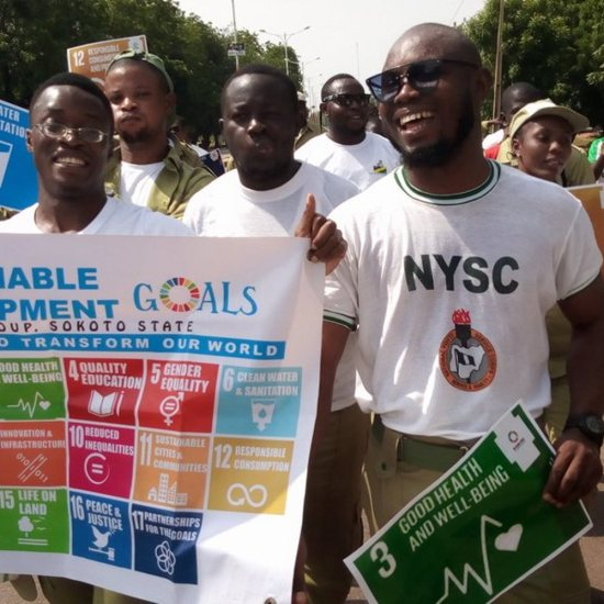 NYSC SDG resized1