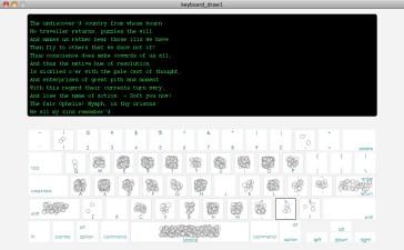 keyboard_hamlet_1004