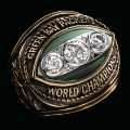 Super Bowl 2 - Green Bay Packers