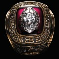 Super Bowl 4 - Kansas City Chiefs