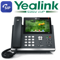 Yealink-Voip-Phones-Dubai-UAE