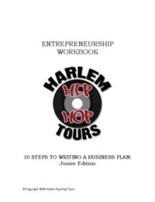 Entrepreneurship for Kids