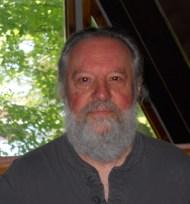 Peter Zarimba