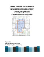 Zilber Neighborhood Profile Lindsay Heights 8-31-17