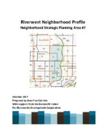 Riverwest NSP 7 FINAL