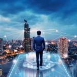 IT Trends SMBs Should Focus On in 2020