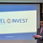 Ibrahim Velutini Sosa - Intel-Invest
