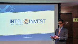 Ibrahim-Velutini-Sosa-Intel-Invest