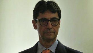 Ibrahim Velutini - Escenarios político-economicos 2018