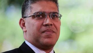 Elias Jaua