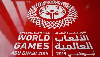 Banesco Alberto Sasson gano medalla oro Bochas Individual Dubai