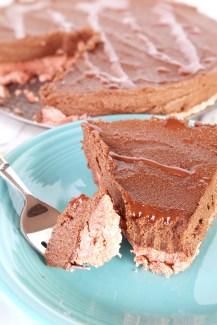vegan-chocolate-cheesecake-11