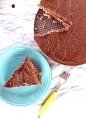 vegan-chocolate-cheesecake-8