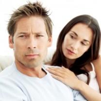 Arguing Couple E1383867714254
