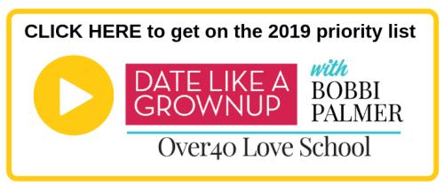 Love School 2019 Enrollment Button Nodash