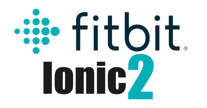 Fitbit Ionic 2 Announced Release Date 2019