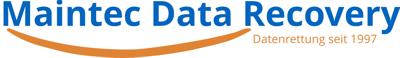 Datenrettung Würzburg