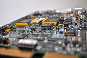 Maintec Datenrettung seit 19 Jahren