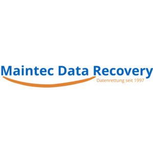 Datenrettung Datenwiederherstellung Pößneck