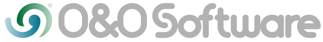 O & O Software