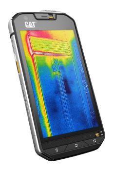 S60-screen-V1.1