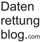 Datenrettung Blog  IT News  Fakten Hintergründe