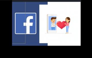 Facebook Hooking Up