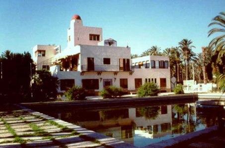 Casa Hort del Gat