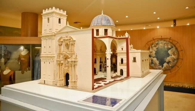 Museu de La Festa
